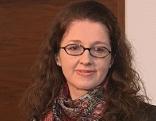 Monika Rathgeber, Ex-Budgetreferatsleiterin des Landes Salzburg