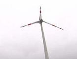 Windpark Dolenja Vas ssc
