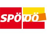 SPÖ OÖ Logo