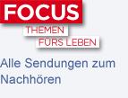 Promo Focus Archiv