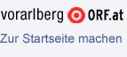 Promo Startseite ORF