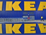 Ikea Portal