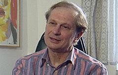 Josef Winkler - josef-winkler.5127136