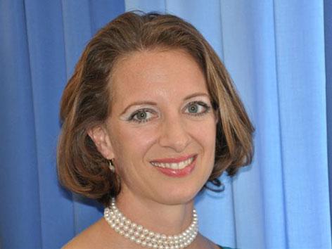 Isolde Nothnagl-Peketz