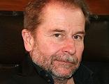 Filmemacher Ulrich Seidl