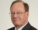 Siegfried Gasser