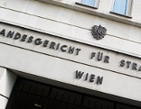 Landesgericht für Starfsachen in Wien