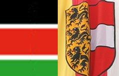 Kenia Koalition Kärnten