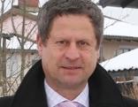 Helmut Naderer