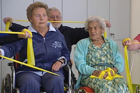 Katholische partnervermittlung fur senioren