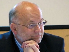 Rainer Bucher