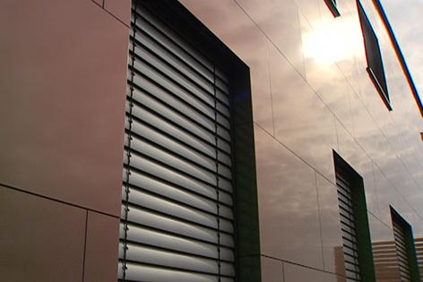 fassaden zum vorh ngen nieder sterreich heute. Black Bedroom Furniture Sets. Home Design Ideas