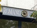 Romano Centro