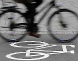 Fahrrad Sujet