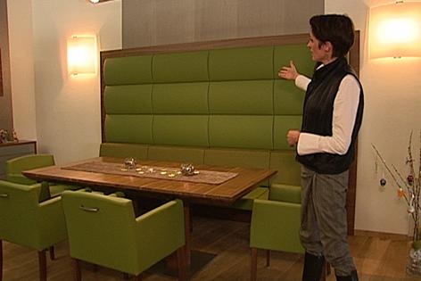 frisches f r alte r ume nieder sterreich heute. Black Bedroom Furniture Sets. Home Design Ideas