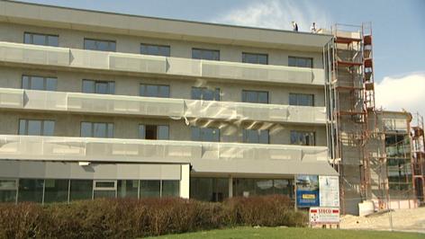 G sterekord in bad tatzmannsdorf burgenland - Spiegel bad tatzmannsdorf ...