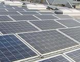 Recheis Photovoltaik