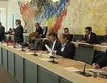 Landtag neu 2013