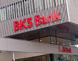 BKS Bank für Kärnten und Steiermark