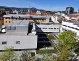Landesstudio Kärnten ORF Totale