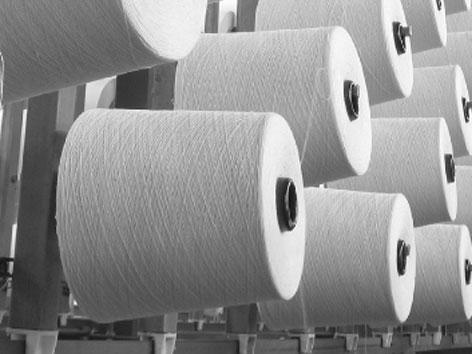 Linz textil steigt in polyester markt ein ooe for Badezimmer 94 prozent