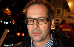 Bürgermeister Wolfgang Jörg - joerg.5147271