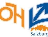 ÖH-Logo Salzburg