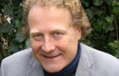 Joachim Bauer