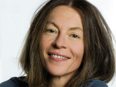 Angelika Lang