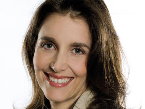 Carola Gausterer