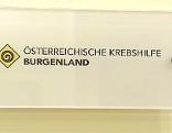 Krebshilfe Burgenland