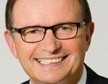 Karlheinz Kopf ÖVP Klubobmann