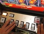 "Themenbild ""Glücksspiel"""