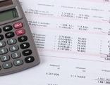 Taschenrechner Betriebskosten