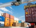 Cargo Center Graz