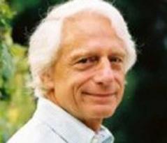 Alfried Laengle