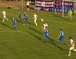 Match Oberwart - Austria