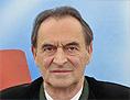 Gabriel Obernosterer ÖVP ljudska stranka