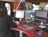 Radio-Wien-Studio