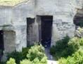 Barlangszínház