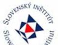 Slowakisches Institut Wien