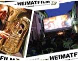 Heimatfilmfestival
