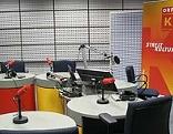 Studio Radio Kärnten Streitkultur