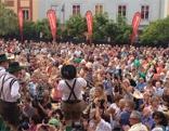 Krone Fest