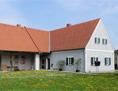 Pavlova hiša Potrna Štajerska