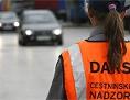 DARS avtoceste vinjeta Slovenija