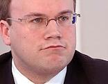 Harald Dobernig FPÖ