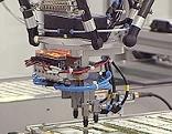 Flextronics Althofen Produktinnovationszentrale