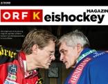 Eishockey Magazin