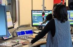 Technik Studio Mikrofon Pichler